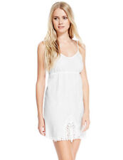 Marks and Spencer Cotton Short Everyday Nightwear for Women