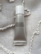 Shiseido Bio-Performance Super Eye Contour Cream 2ml New