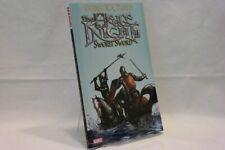 Hedge Knight II : Sworn Sword