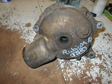 honda rubicon trx500 500 front final end gears differential drive case 2003 2004
