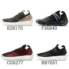 adidas Harden LS 2 Lace II James Harden BOOST Mens Lifestyle Shoes Pick 1