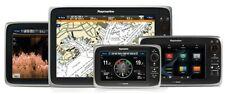RAYMARINE E95 GPS TRACEUR NEUF BATEAU VOILIER