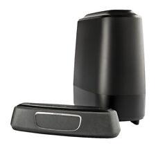 Polk Audio AM9114 Magnifi Mini Home Theater Soundbar