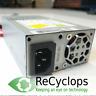 Flex ATX mini 1U PSU Computer Power Supply HEC-200SA-2FX - 200w ITX