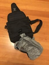 lowepro camera cases bags covers Size 20/20/10