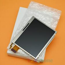 New Genuine Bottom Lower LCD Display Screen For Nintendo NDSi DSi