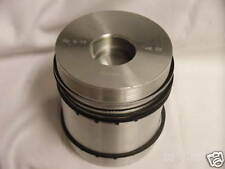 LISTER SR SERIES DIESEL AIR COOLED PISTON +.020