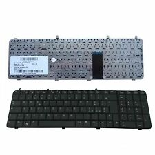 HP Laptop Replacement QWERTZ Keyboards  5c79a04c01