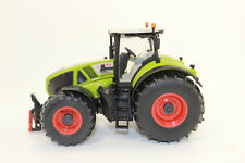 Siku 3280 Claas Axion 950 Tractor 1:3 2 NEW BOXED