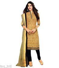 women suits/ women dress materials/ Unstitched women suits/ printed suits/suits