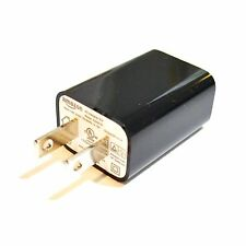 Amazon 5W USB Official OEM Charger AC Power Adapter for Kindle Fire / TV Stick