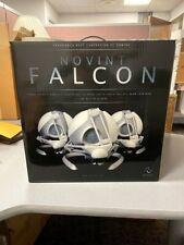 Novint Falcon Joystick