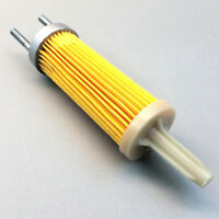 Fuel Filter for YANMAR L70AS, L75AE, L90AE, L100AE [#11465055120]