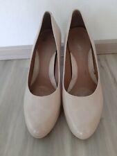 Clarks Schuhe im Pump Stil für Damen günstig kaufen | eBay