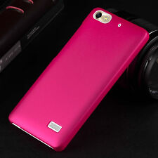 For Huawei Honor 4C G Play Mini Rubberized hard case  back cover