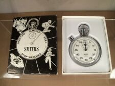 9b83fcba96846 SUPERB SMITHS STOP-WATCH (STUNNING) (MINT BOXED) (MINI COOPER S