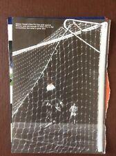 K1d Ephemera Football Picture 1981 Adrian Heath V Wolves