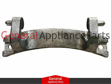 Bosch Thermador Gaggenau Washing Machine Washer Window Hinge 171269 00171269