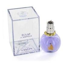 ECLAT D ' ARPEGE by Lanvin 1.0 oz EDP eau de parfum Womens Spray Perfume NEW NIB