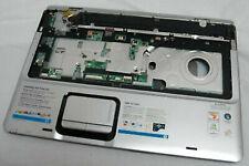 HP Pavilion dv9000 Laptop 444002-001 MOTHERBOARD dv9008nr w/AMD 64x2 CPU & Case