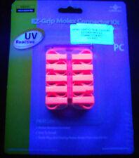 NEW! VANTEC MCK-10UV-RD EZ-GRIP MOLEX CONNECTOR KIT UV RED