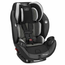 Evenflo EveryStage Deluxe All-in-One Convertible Car Seat - Crestland