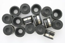 Engine Valve Stem Seal Set Pioneer 811005
