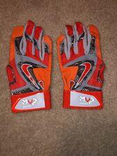 New listing Nike Batting Gloves. Size Medium. Condition: New