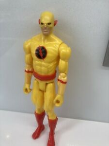 Reverse Flash DC Comics 12 Inches Action Figure