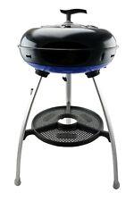Cadac Carri Chef 2 Gasgrill Grill BBQ / DOME Combo 50 mbar+GRATISZUGABE