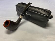 Stanwell 75 Year Anniversary Pipe Sand 077/150 Model 139 - New