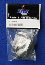 FOX 40mm FIT Cartridge Seals - 803-00-150 #76