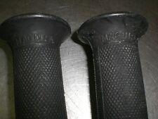 BMW Magura Handlebar Grips r25 r26 r27 r50/2 r60/2 r69s r69us r75/5 r60/5 OEM