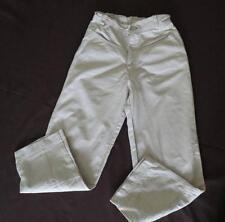 Pantalon couleur beige CATIMINI 8 ans Printemps / Eté