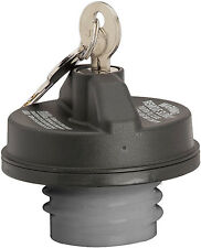 Gates 31781 Fuel Tank Cap - Regular Locking Fuel Cap