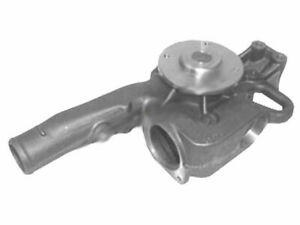 For 2001-2003 Sterling Truck Acterra 5500 Water Pump 75147QJ 2002 4.3L 4 Cyl