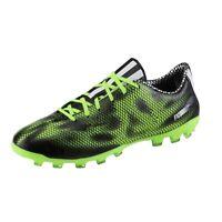 Adidas. F10 AG Mens football boots