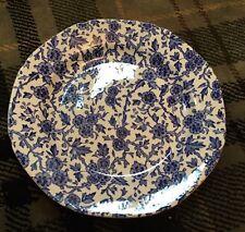 Beautiful Burleigh Ware 24.5Cm Arden Dinner Plate