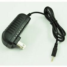 "2.5mm  AC Home Charger For Digital2 7"" 4GB Android 4.1 Jelly Bean Tablet"