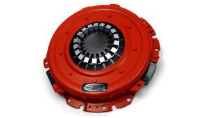 Transmission Clutch Pressure Plate-Clutch Cover CENTERFORCE CFT361800