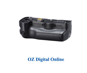 New Pentax D-BG6 Battery Grip for K-1 1 Year Au Warranty