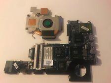 HP PAVILION DV3 DV3T Motherboard 530781-001 with Intel E922B008 Core Duo