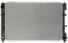 Radiator For 01-04 Ford Escape Mazda Tribute 2.0L 4CYL L4 Great Quality