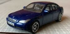 Realtoy Diecast Toy Car -  BMW 5 Series Saloon - Scale 1:61