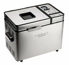 Cuisinart CBK-200, 2 Lb Convection Bread Maker Refurbished