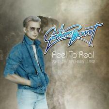 Graham Bonnet - Reel To Real: Archives [New CD] Rmst, UK - Import