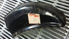 FRONT INNER RR W/ARCH JAGUAR V12 E-type BD 39717 NOS