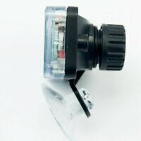 Digital LCD Waterproof Fish Aquarium Water Tank Temperature TOP Thermometer A0Z7