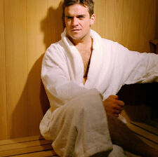 ROBBIE WILLIAMS UNSIGNED PHOTO - 7757 - SEXY!!!!!