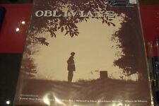 OBLIVIANS CRYPT 082 US
